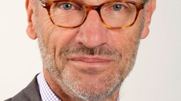 Prof. Dr. Dr. h.c. Reinhard Wiesner, Rechtswissenschaftler